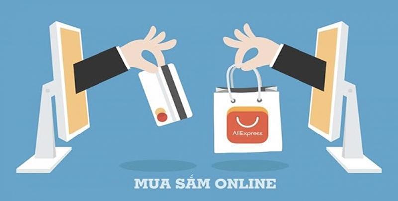 Mua hàng online tuy tiện lợi nhưng lại yêu cầu sự tinh ý và thông minh từ khách hàng